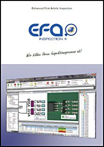 Prospekt EFA Inspection