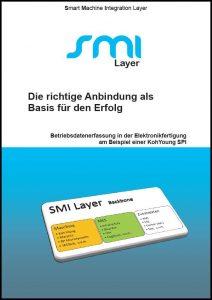 Prospekt SMI Layer