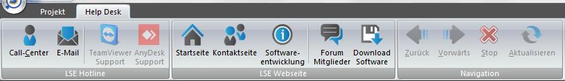 EFA SmartSuite 2020